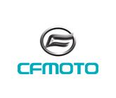 Расширители колёсных арок для квадроциклов CF MOTO