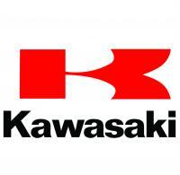 Расширители колёсных арок для квадроциклов KAWASAKI