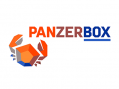 Кофры PanZerBox