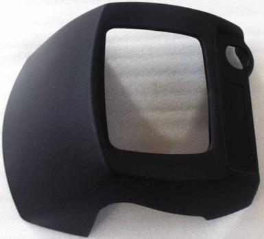 Облицовка панели приборов Stels ATV-300B