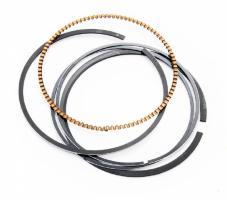 Кольца поршневые (комплект) Stels ATV/UTV 700 HiSun