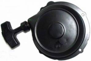 Стартер ручной STELS ATV 400/450/500/700 HiSun