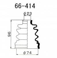 pylnik-shrusa-maruichi-66-414