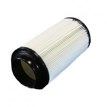 Воздушный фильтр POLARIS (аналог)