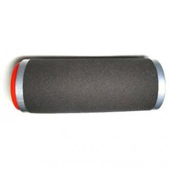Элемент фильтрующий воздушного фильтра (240мм)