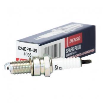 Свеча зажигания Denso X24EP-U9