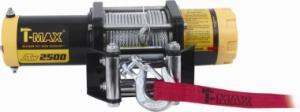 T-MAX ATW-PRO 2500