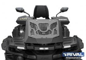 Вынос радиатора Stels Guepard 650, 800 Trophy, Touring (2015-)