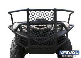 Yamaha Grizzly 700/Kodiak 700 Буллбар (2015-) + крепления